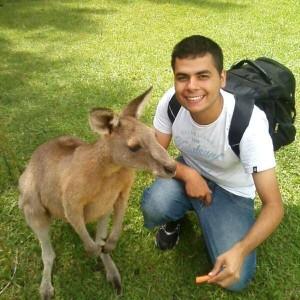 Intercâmbista-brasileiro-australia