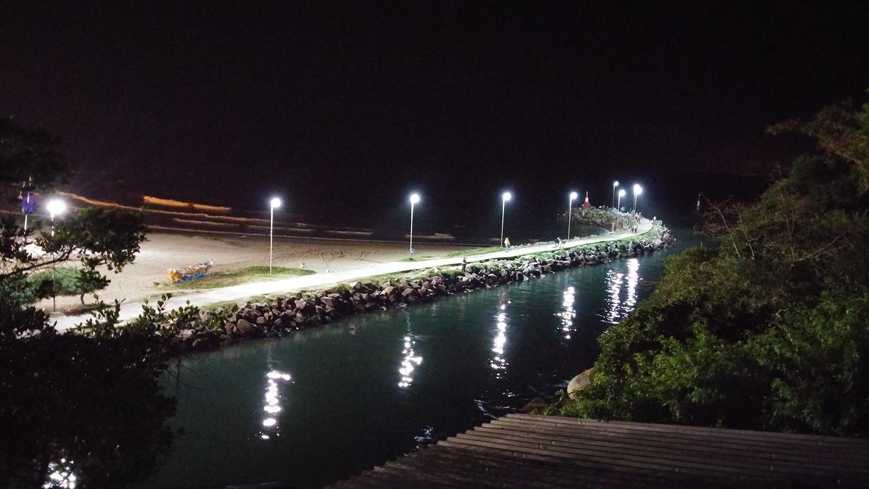 floripa-barra-lagoa
