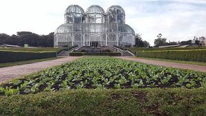 jardim-botanico-curtiba