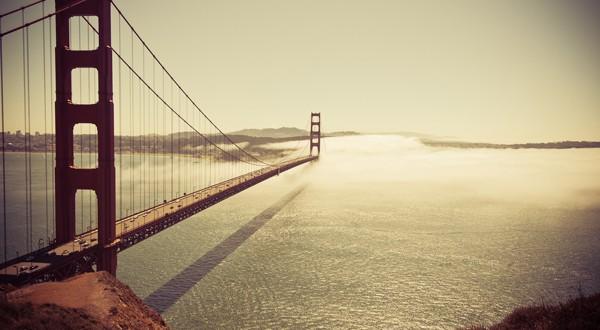 Viajar, uma ponte entre você e você mesmo