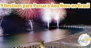 9-destinos-nacionais-para-ano-novo-brasil-2020