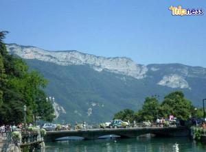 Lago de Annecy2