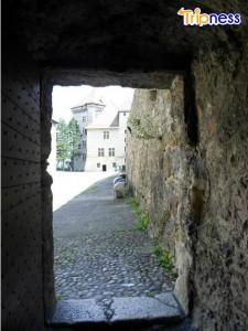 Palais de lâ isle d'Annecy 2