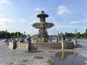 Paris_5.1