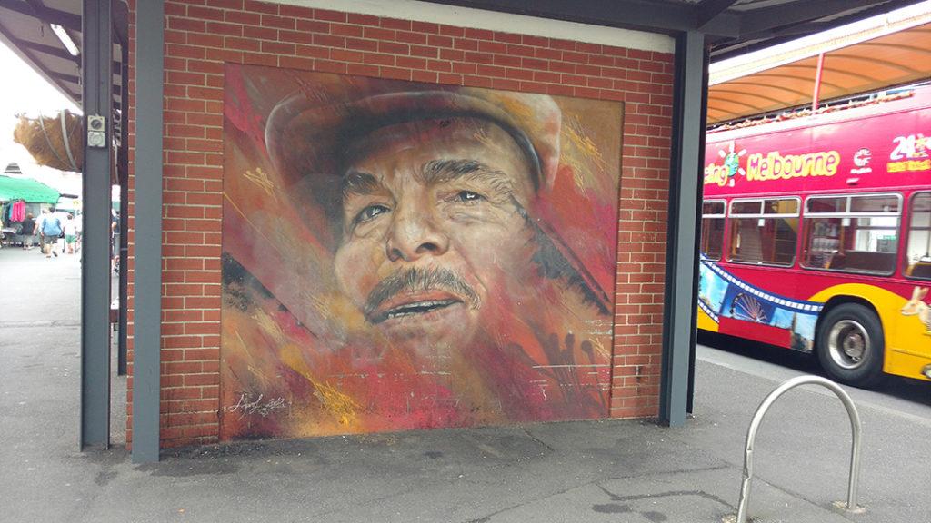 arte-pelas-ruas-melbourne-4