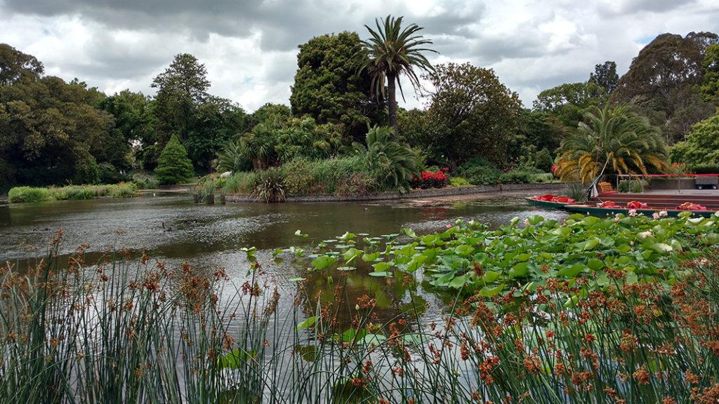 botanic-garden-melbourne