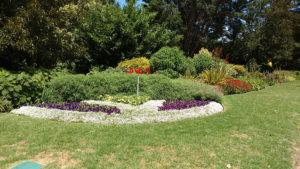 botanic-garden-melbourne-3