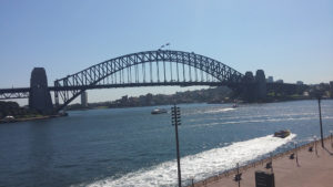 darling-harbour-bridge