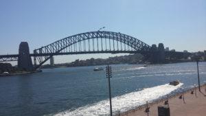 darling-harbour-bridge