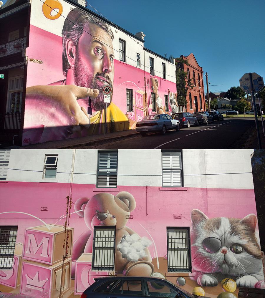 fitzroy-graffiti-melbourne-4