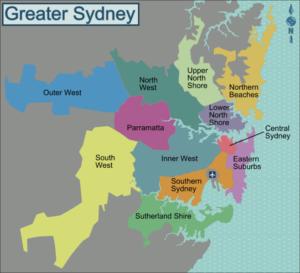 mapa-de-sydney