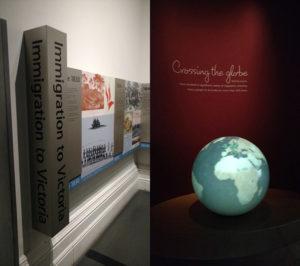 museu-da-imigracao