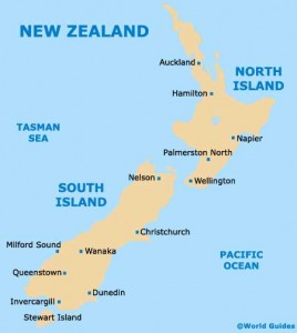 new_zealand_map
