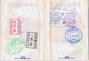 passaportecarimbos