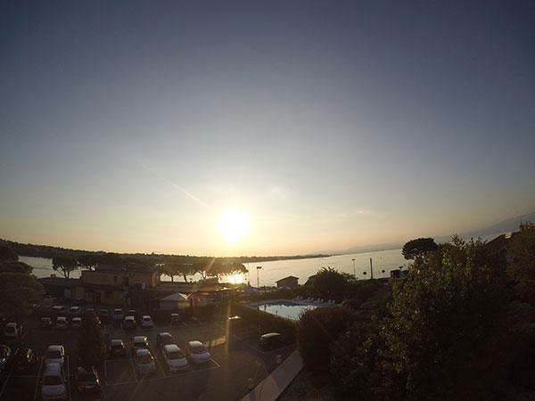 pescheira-garda-lago-italia-europa