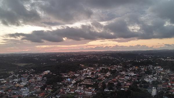 torre-panoramica-2