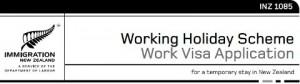working_holiday_visa